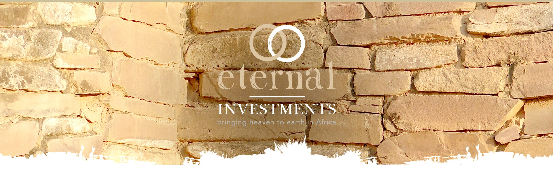 eternal-investment-about-us-banner.jpg