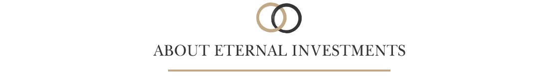 eternal-investments-about-us-title.jpg